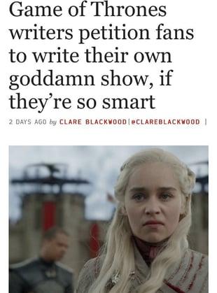 GOT rewrite