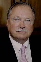 George Blackburne III C-Loans Owner