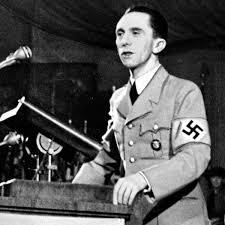 Goebbels2
