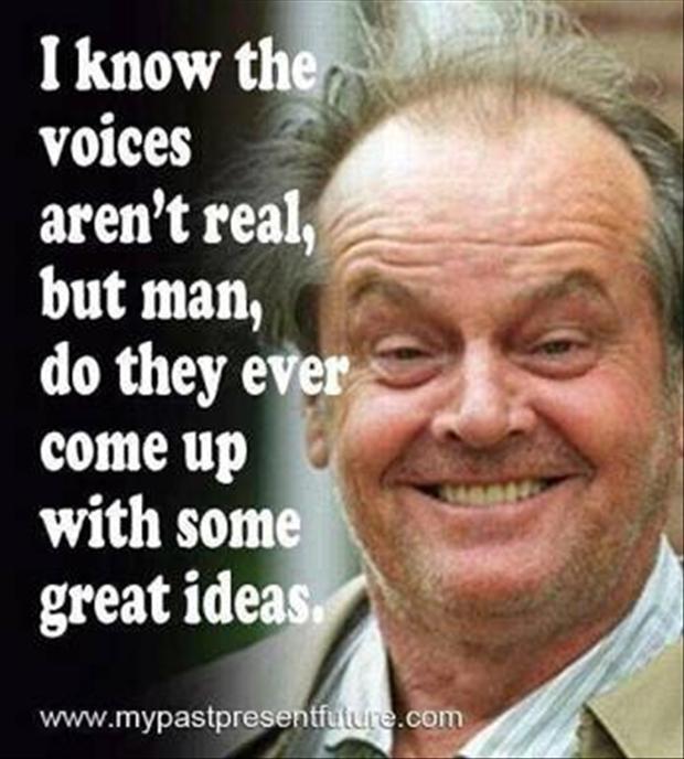 Great Ideas-1