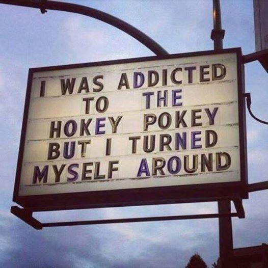 Hokey Pokey-1