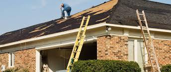 House being repaired.jpg