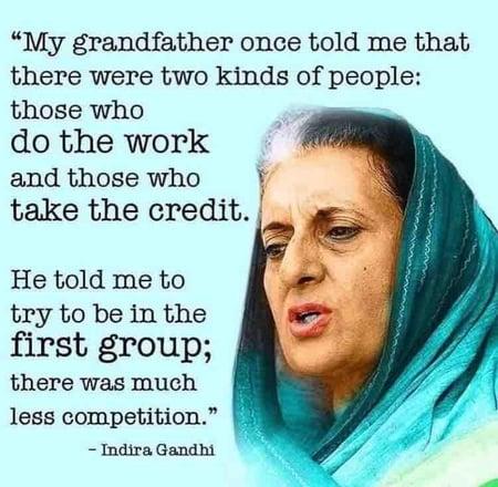 Indira_Ghandi