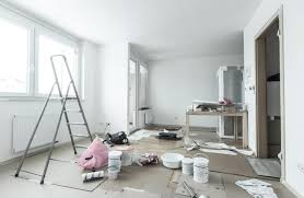 Interior renovation-1.jpg