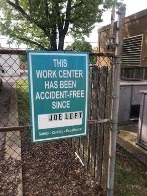 Joe Leftjpg