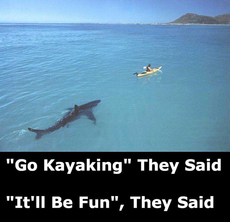 Kayaking-1.jpg
