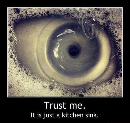 Kitchen Sink-1
