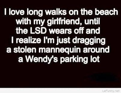 LSD-1
