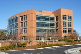 Large_commercial_building.jpg