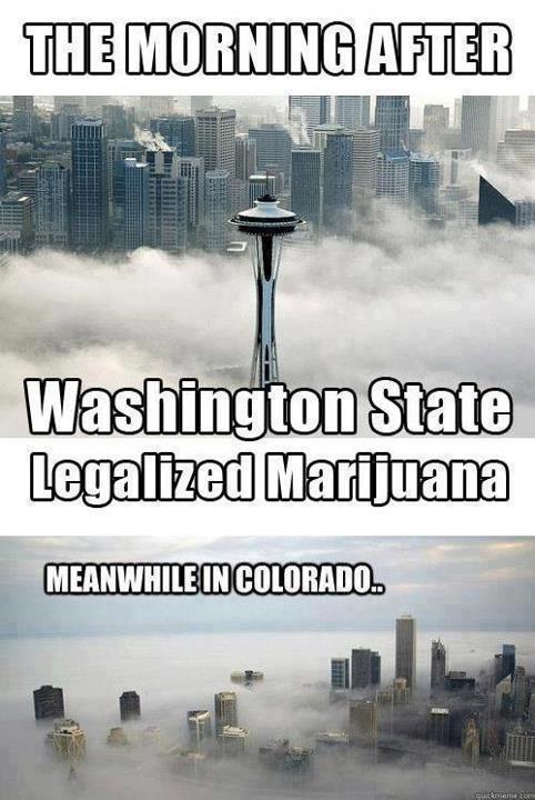 Legalized-1.jpg