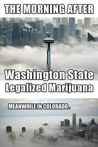 Legalized-1.jpg