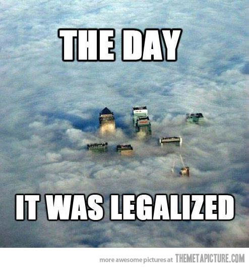 Legalized.jpg