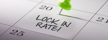 Lock in rate.jpg