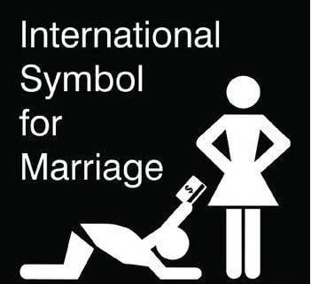 Marriage-1
