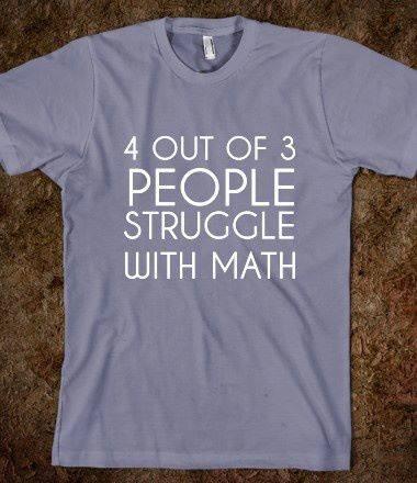 Math Pic-1