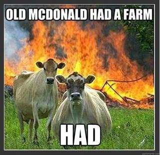 McDonald-1.jpg