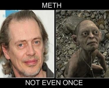 Meth-1