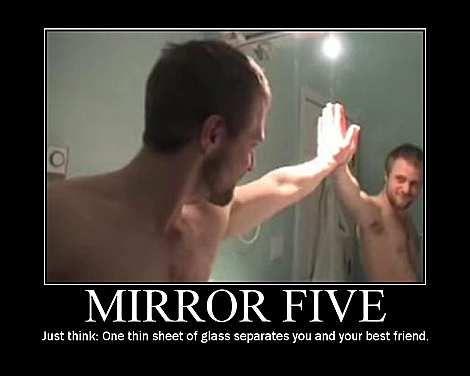 Mirror_Five.jpg