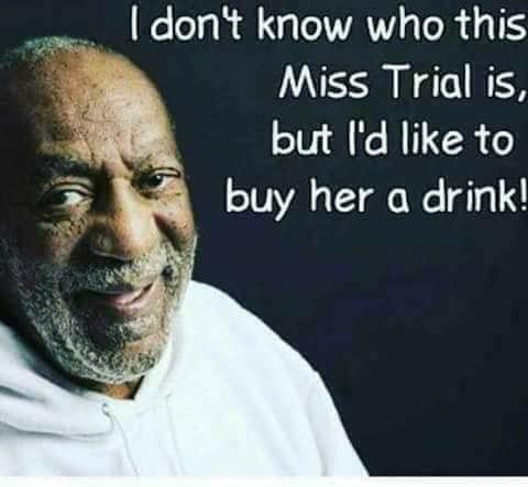 Miss Trial .jpg