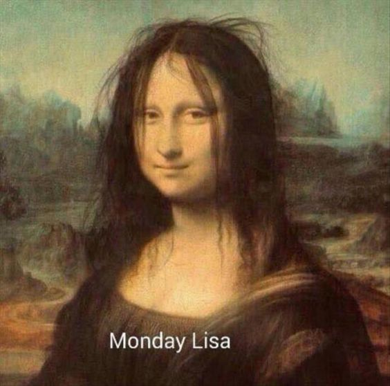 Monday Lisa.jpg