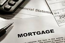 Mortgage-1.jpg