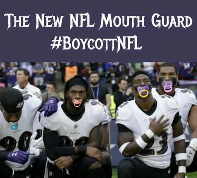 Mouthguards.jpg