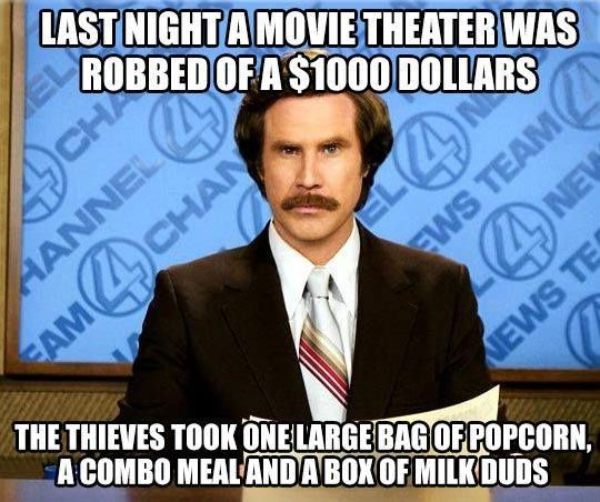 Movie Theater-1.jpg