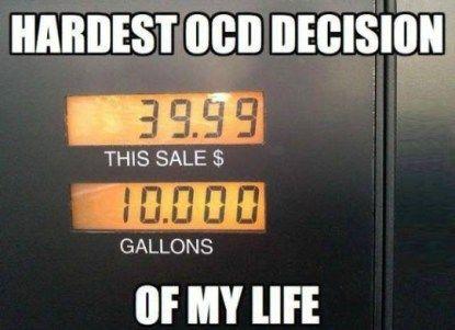 OCD.jpg