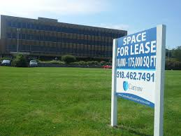 Office Building For Lease.jpg