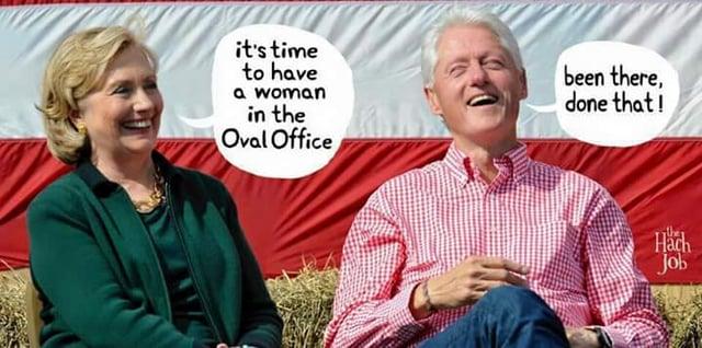 Oval_Office.jpg