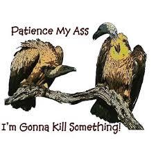 Patience-2.jpg