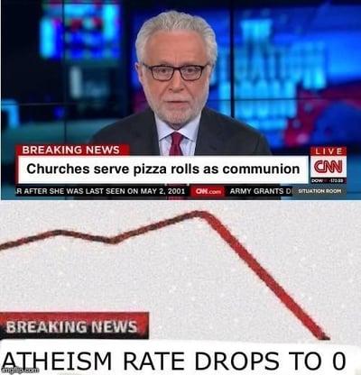 Pizza Rolls-1