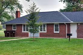 Rental House.jpg