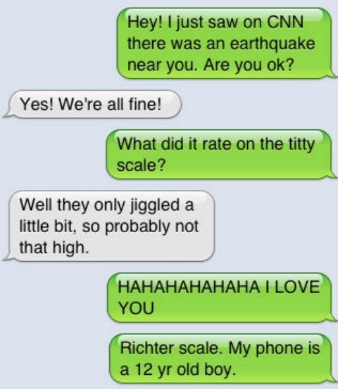 Richter-1.jpg