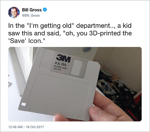 Save icon-1