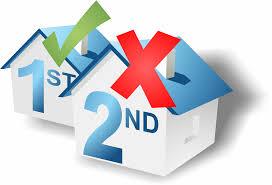 Second mortgage-1.jpg
