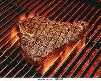 Sizzling Steak-1.jpg