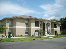Small Apartment Building.jpg