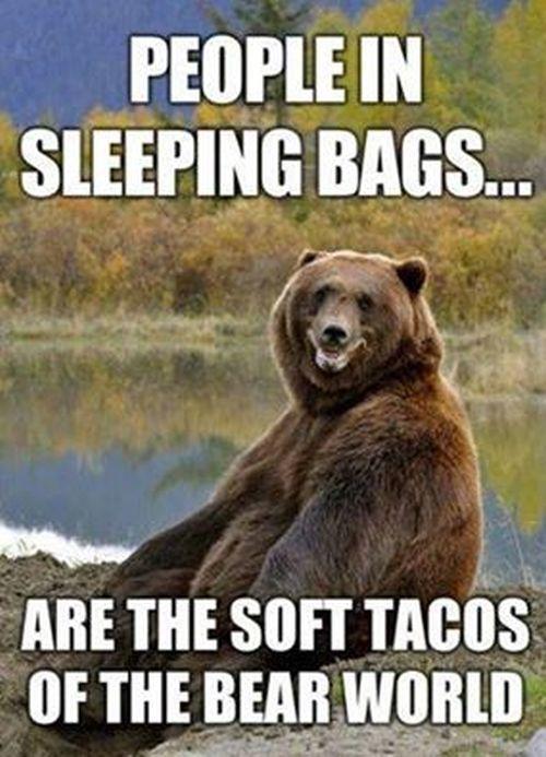 Soft Tacos.jpg
