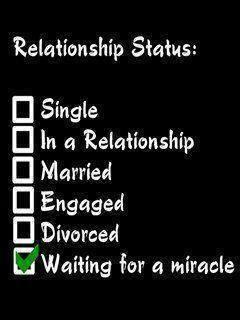Status-1