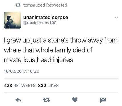 Stones throw 2