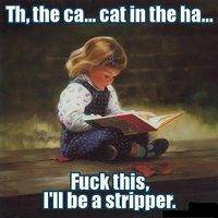 Stripper-1