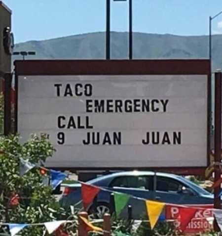 Tacos-1.jpg