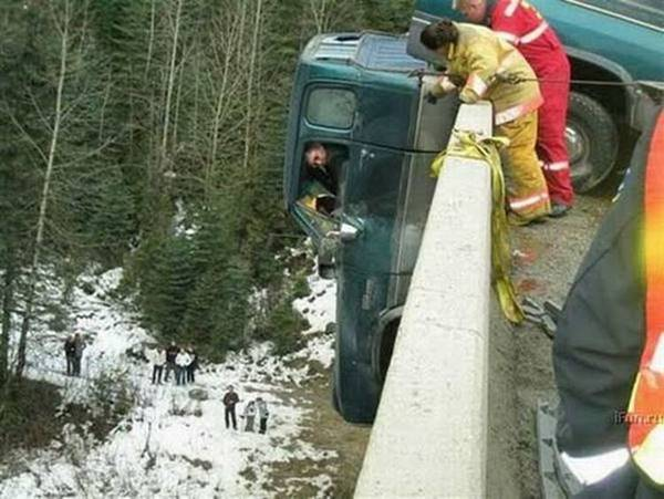 Truck Hanging.jpg