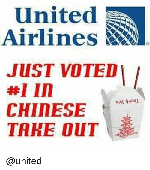United Airlines.png