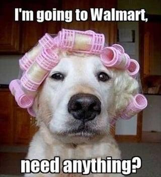 Walmart-1