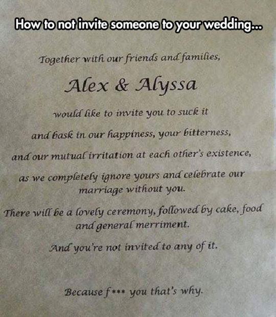 Wedding_Invitation-1