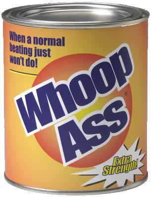 Whoop Ass.png