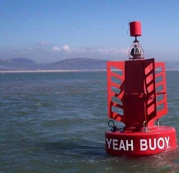 Yeah Buoy-1