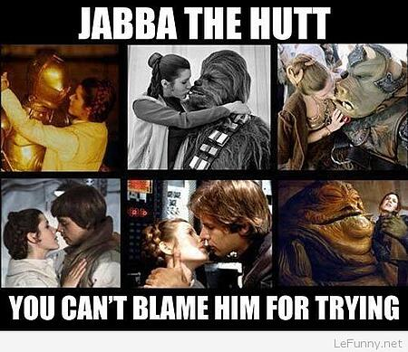 You-can't-blame-Jabba